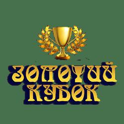 Казино Gold Cup
