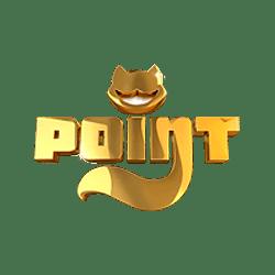 Казино Pointloto